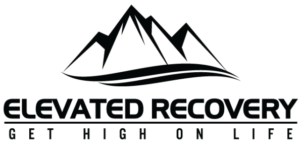 Elevated Recovery